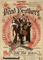 https://ultrabazar.ch/files/gimgs/th-4_4_dead-brothers.jpg