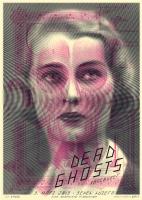 https://ultrabazar.ch/files/gimgs/th-4_4_deadghosts.jpg