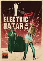 https://ultrabazar.ch/files/gimgs/th-4_4_electricbazar.jpg