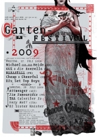 https://ultrabazar.ch/files/gimgs/th-4_4_gartenfestival.jpg