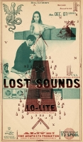https://ultrabazar.ch/files/gimgs/th-4_4_lost-sounds.jpg
